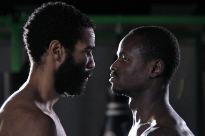 Dierry Jean Lamont Peterson Peterson vs. Jean