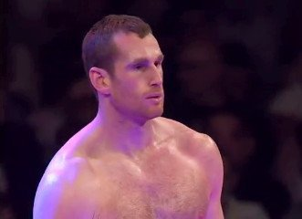David Price In 'Make Or Break' Fight This Friday