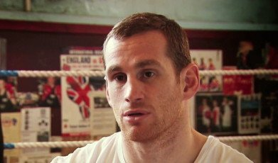 David Price Boxing News British Boxing