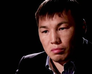 Ruslan Provodnikov back in USA on March 28