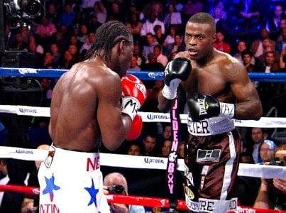 Gabriel Rosado Peter Quillin Quillin vs. Rosado Boxing News