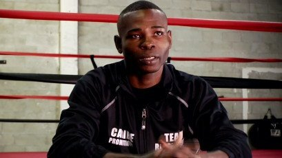 Rigondeaux' manager accepts offer from Lomachenko's manager