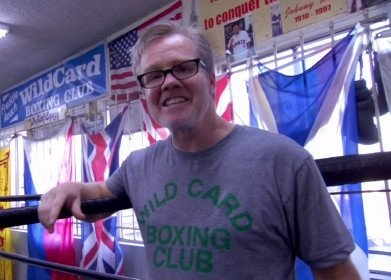Roach Wants Mayweather/Cotto 2 after Canelo