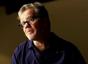"Freddie Roach ""Khan Hasn't The Balls For Mayweather Or Pacquiao"""