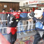 sparring1