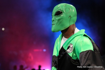 the-alien-bernard-hopkins