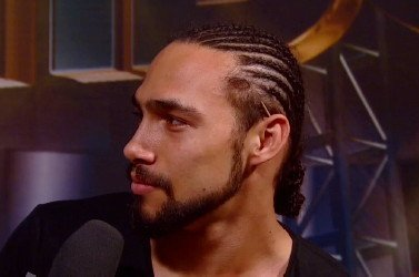Keith Thurman Robert Guerrero Boxing News