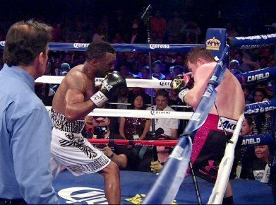 Austin Trout Erislandy Lara Trout vs. Lara Boxing News Top Stories Boxing