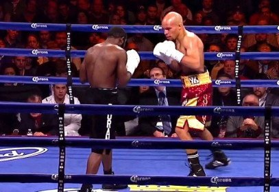 Argenis Mendez Caleb Truax Rances Barthelemy
