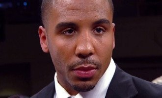 Andre Ward is ready for GGG