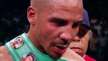 Andre Ward withdraws from Cotto-Canelo card due to injury