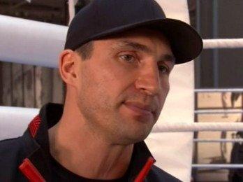 Klitschko – Pulev Postponed